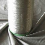 EMF protection fabric