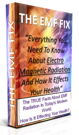 What Is Electromagnetic Radiation EBook