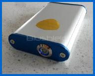 Scalar Gold Portable