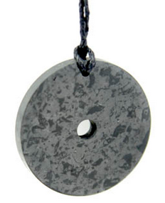 shieldite pendant emf shielding and protection